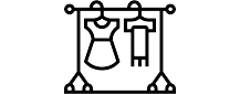 Estrutura Fabril
